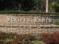 scrippsranch_wall
