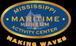 Mississippi Maritime Museum